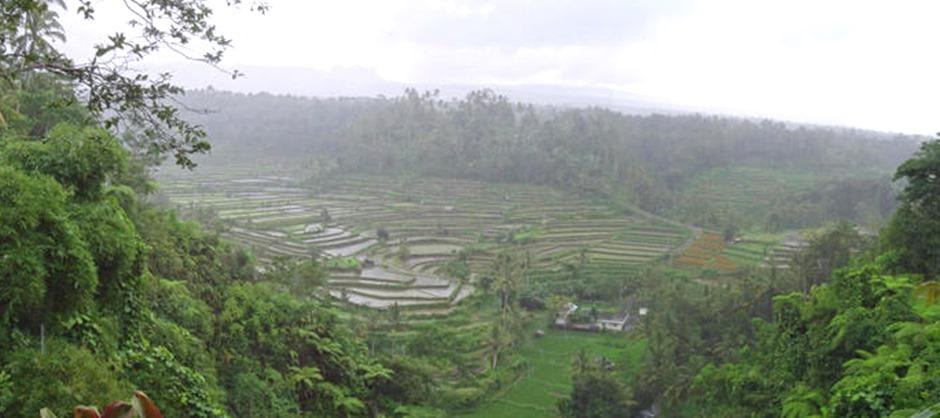 192a. Bali, Indonesia_stitch