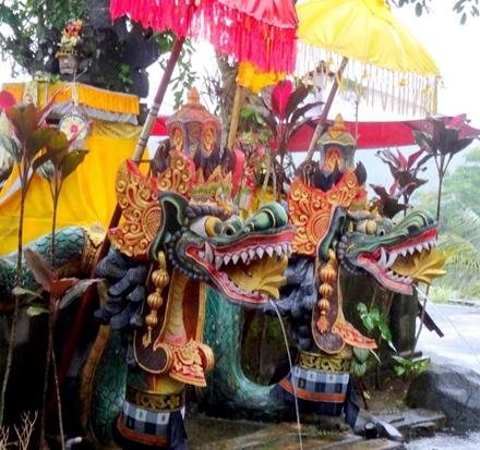 207. Bali, Indonesia
