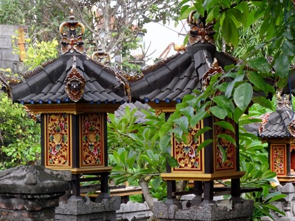 220. Bali, Indonesia