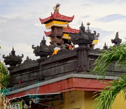 223. Bali, Indonesia