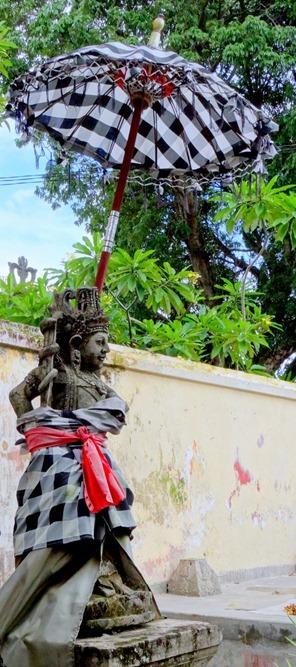 229. Bali, Indonesia