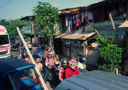 229. Jakarta, Java, Indonesia