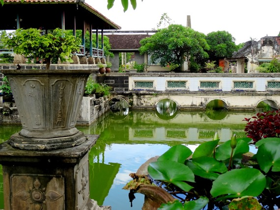 232. Bali, Indonesia