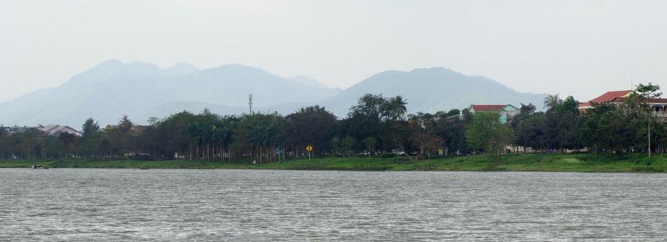 23a. Danang (Hue), Vietnam (Day 1)_stitch
