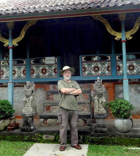 242ab. Bali, Indonesia_edited