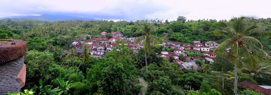 257a. Bali, Indonesia_stitch