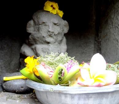 283. Bali, Indonesia