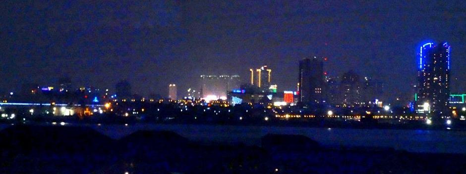 286a. Jakarta, Java, Indonesia_stitch
