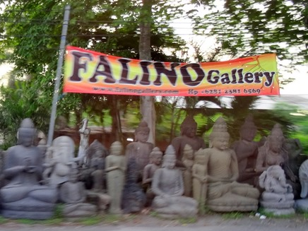 301. Bali, Indonesia