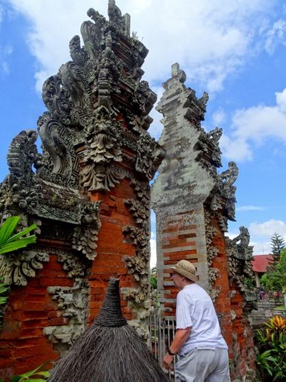 34. Bali, Indonesia