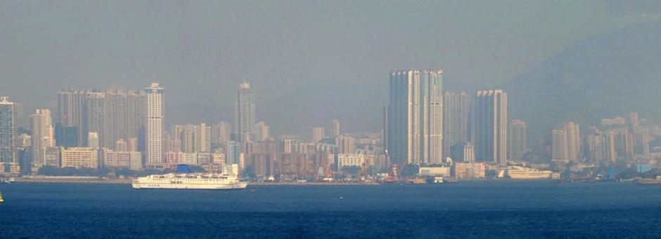 40a. Hong Kong, China (Day 1)_stitch