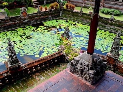 44. Bali, Indonesia