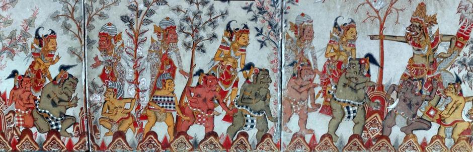 48a. Bali, Indonesia_stitch