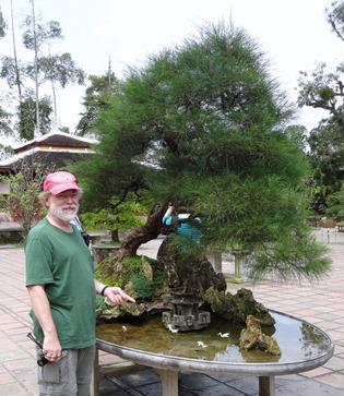 49. Danang (Hue), Vietnam (Day 1)
