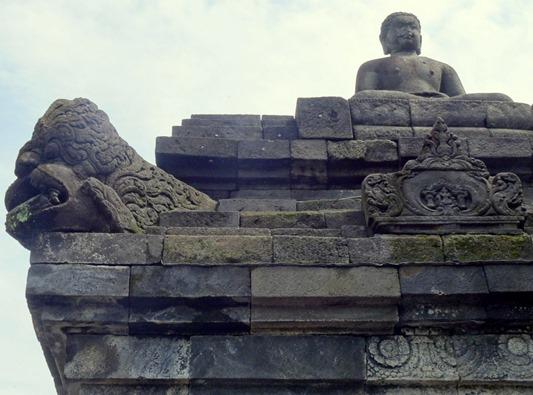 51. Semarang, Java, Indonesia