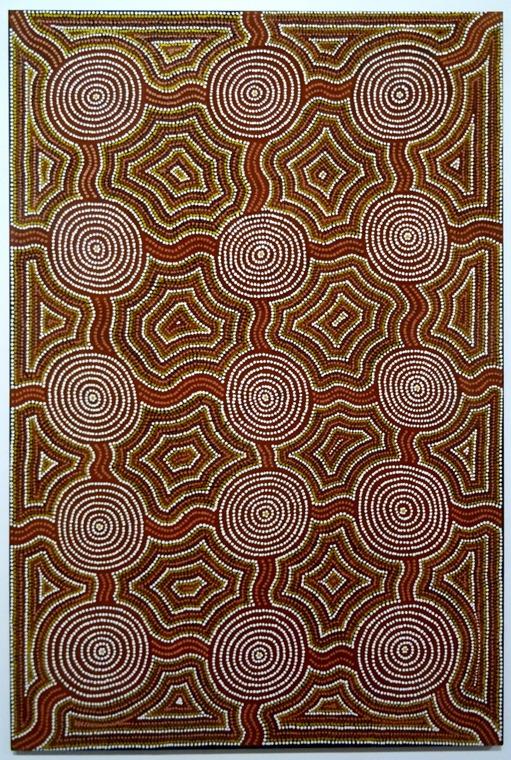 52. Darwin, Australia