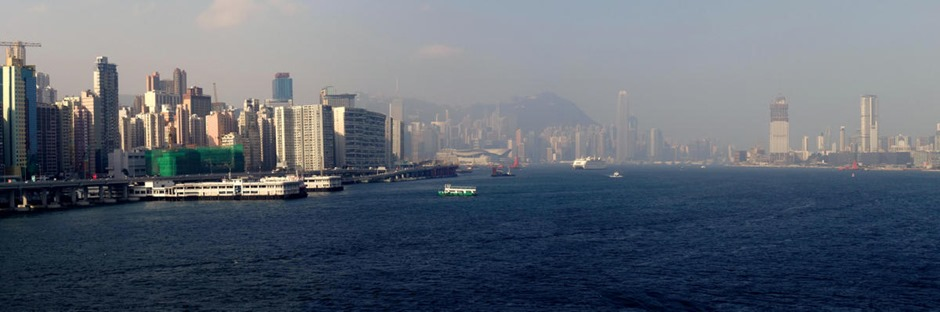 53c. Hong Kong, China (Day 1)_stitch