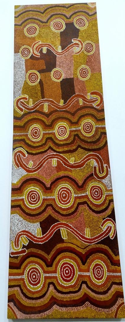 55a. Darwin, Australia_stitch_ShiftN