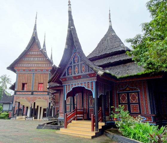 6. Jakarta, Java, Indonesia