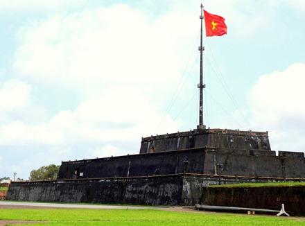 65. Danang (Hue), Vietnam (Day 1)