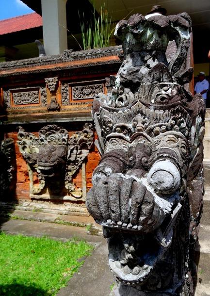 70. Bali, Indonesia