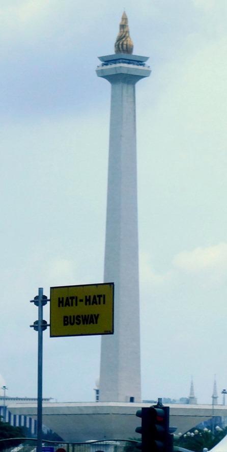 73. Jakarta, Java, Indonesia