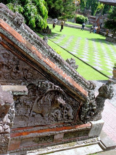 74. Bali, Indonesia
