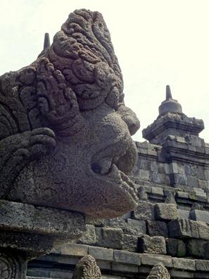 74. Semarang, Java, Indonesia
