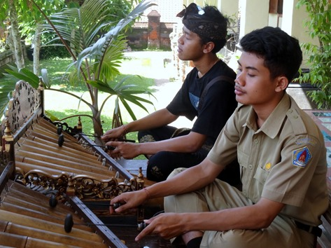 76. Bali, Indonesia