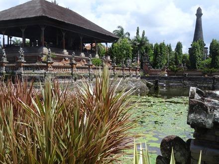 85. Bali, Indonesia