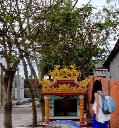 9. Danang (Hue), Vietnam (Day 1)