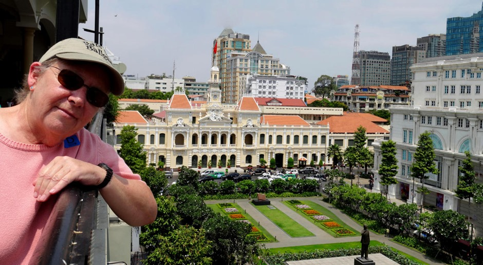 101a. Ho Chi Minh City, Vietnam_stitch