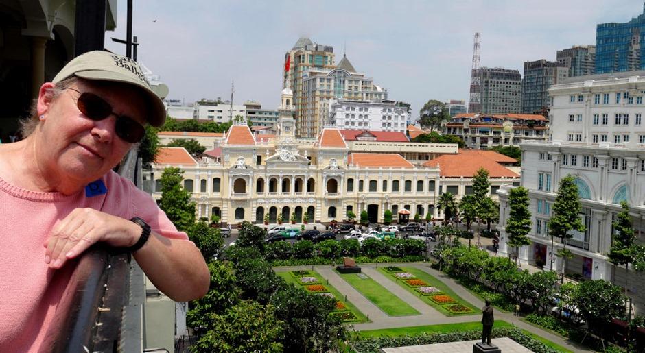 101a. Ho Chi Minh City, Vietnam_stitch