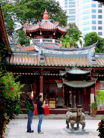 103. Singapore (Day 3)