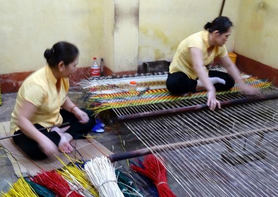104. Danang (Hoi An), Vietnam (Day 2)