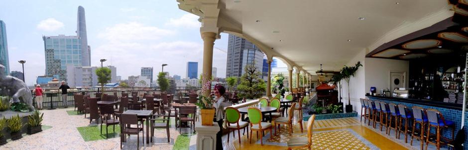 105a. Ho Chi Minh City, Vietnam_stitch