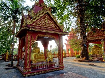 11. Sihanoukville, Cambodia