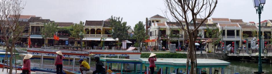 112a. Danang (Hoi An), Vietnam (Day 2)_stitch