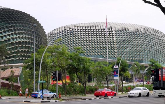 112a. Singapore (Day 2)_stitch