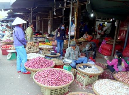 114. Danang (Hue), Vietnam (Day 1)