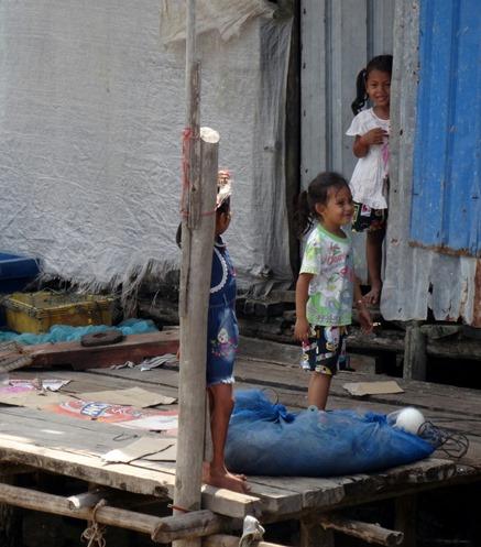 114. Sihanoukville, Cambodia