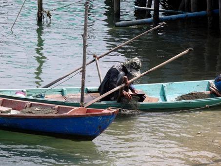 115. Sihanoukville, Cambodia