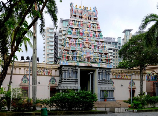 119a. Singapore (Day 2)_stitch