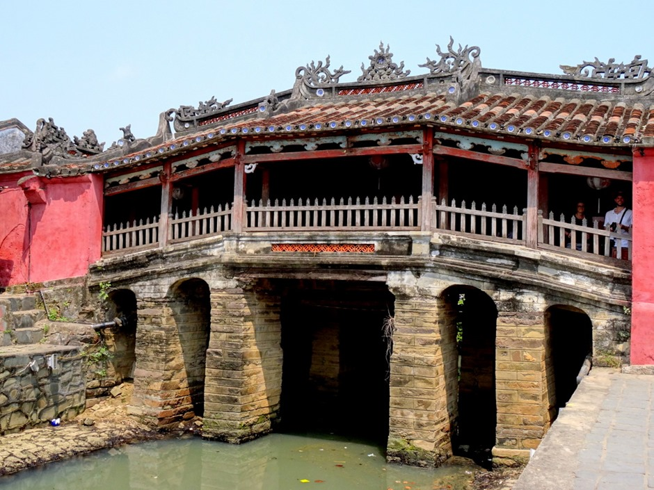 125. Danang (Hoi An), Vietnam (Day 2)