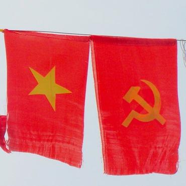 129. Danang (Hoi An), Vietnam (Day 2)