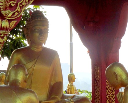 13. Sihanoukville, Cambodia