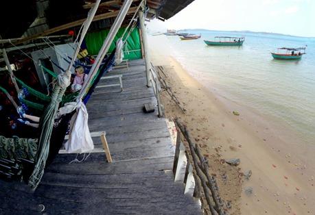 135a. Sihanoukville, Cambodia_stitch