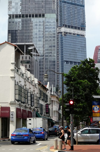 14. Singapore (Day 2)