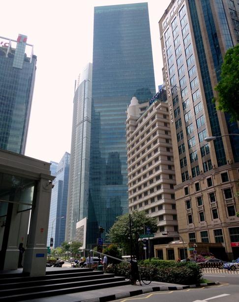 15. Singapore (Day 2)