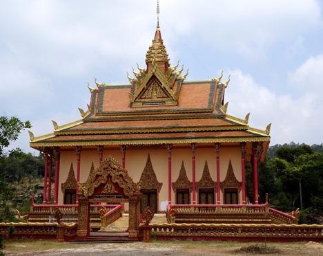 156. Sihanoukville, Cambodia